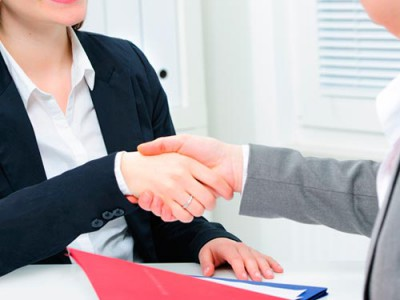 trato-con-el-cliente